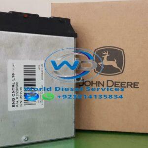 RE526588-John-Deere-ECM