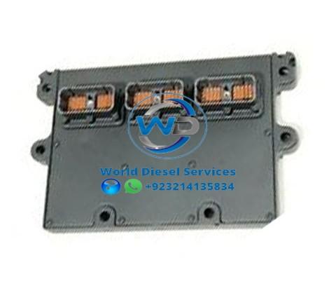 CUMMINS QSX 15 Generator