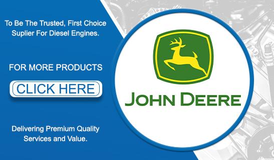 world diesel services